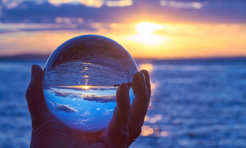 4Sight Advanced Conscious Change Leadership Training Program copy 3