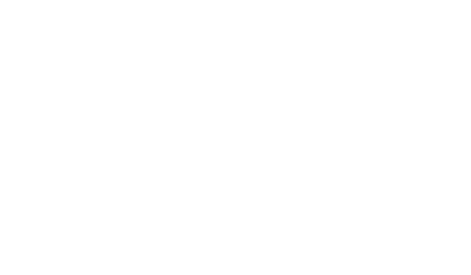 Being First | Achieve Breakthrough | Conscious Change Leadership