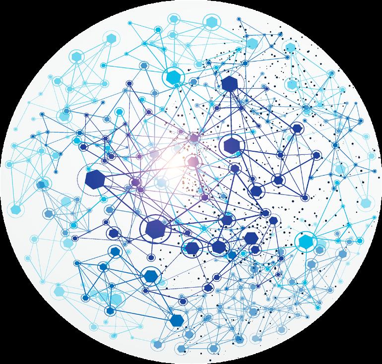 Organizational Change and Transformation - Integration