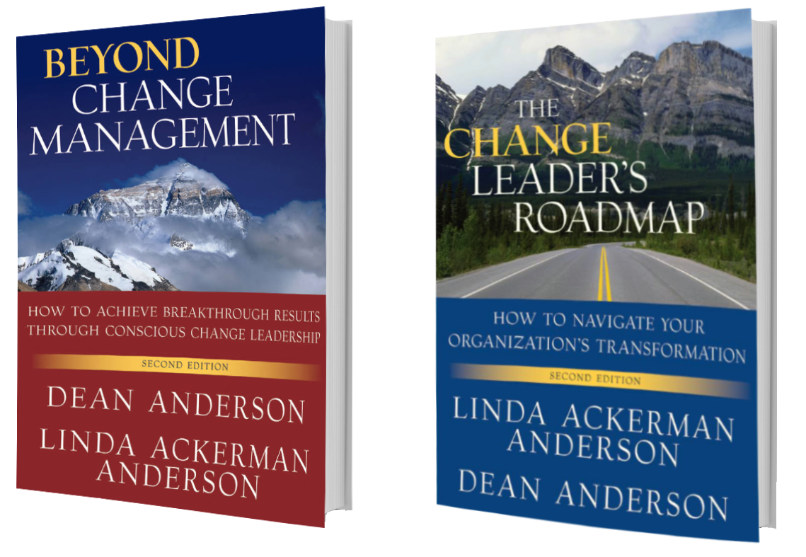__Beyond Change Management Conscious Change Leadership and The Change Leader's Roadmap.png