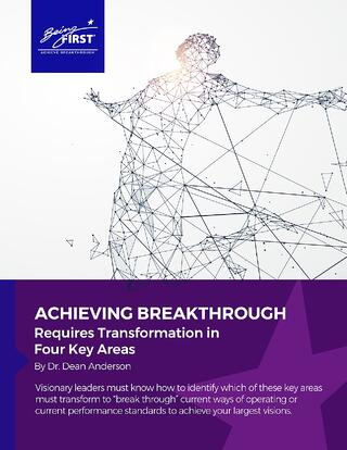 eBook7_AchievingBreakthrough4KeyAreas_180301 COVER .jpg