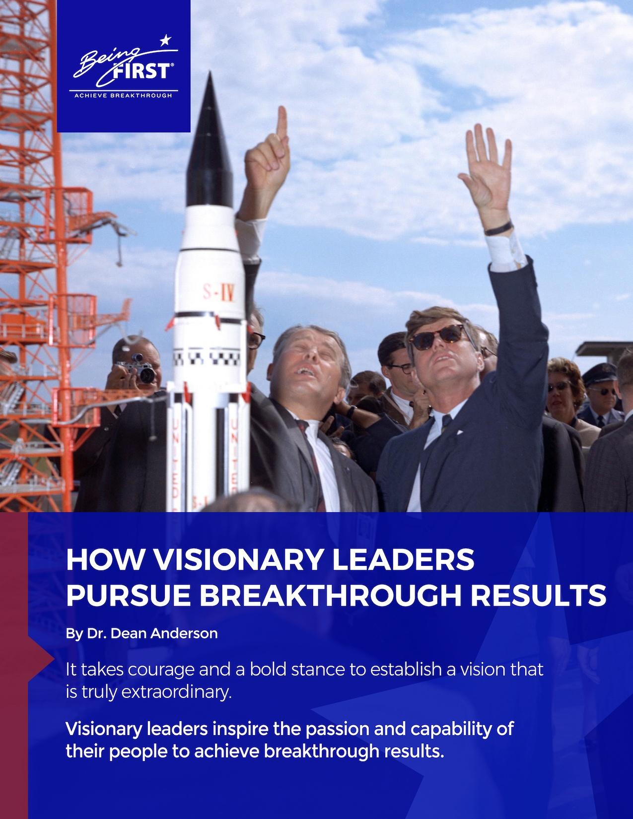 Visionary Leaders eBook Cover-01-01.jpg